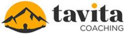 tavita.ch.jpg
