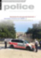 police 11-19.jpg