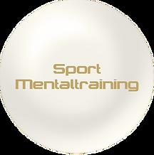 Perle_SportMentaltraining.png