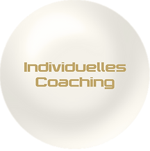 Perle_Individuelles Coaching.png