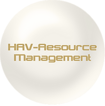 Perle_Resource Management HRV.png