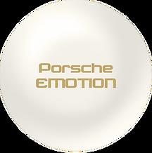 Perle_PorscheEMOTION.png