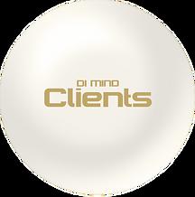 Perle_dimind Clients.png