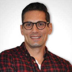 Duri Sulser neuer Netzwerkpartner von DI MIND