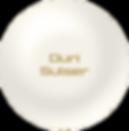Perle_Duri_1.png