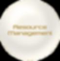 Perle_Ressourcen EN.png