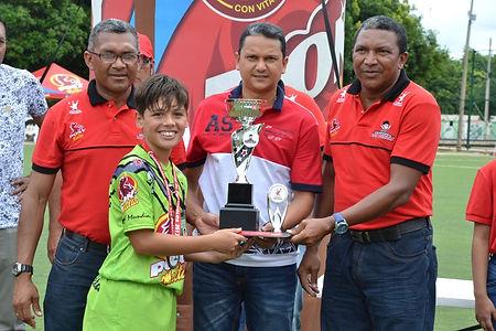Torneo-Regional-Pony-Fútbol-2-1024x683.j