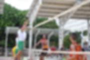 Comunitarios-2-1024x683.jpg
