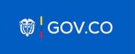 logo4_gov.co.png
