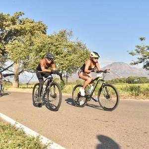 El Ciclismo en Primer Lugar