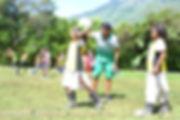 VFC-En-Chemesquemena-1024x683_edited.jpg