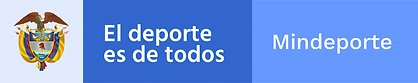 logo-gobierno.png