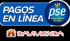 psedavivienda.png