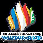 logo juegos 2022.png