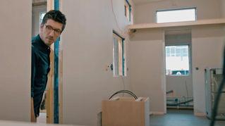 Yello - Tiny House (Mehrteilige Serie)