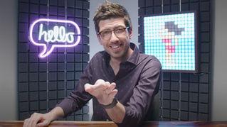 ABC Show - Tech-Tainment - Staffel 1