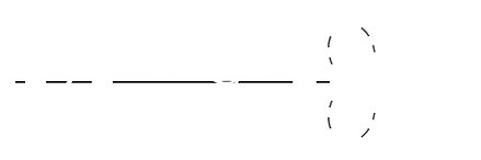Logo_GKF_White copy.png