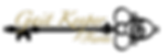 Logo_GKF_Black_Copper(2).png