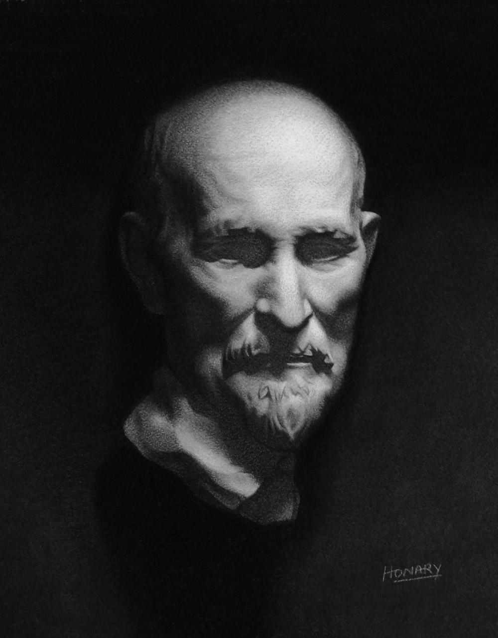 Bernini - Doctor