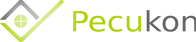 Pecukon-Logo_edited.png