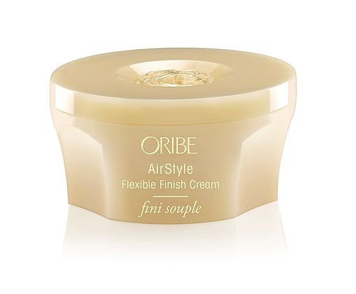 AirStyle Flexible Finish Creme
