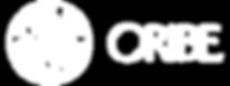 logo-oribe.png