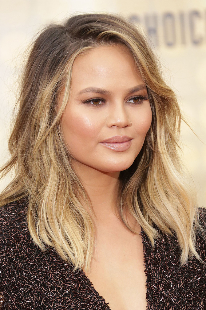 What is balayage? What is a toner/gloss? Do I need these?