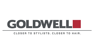goldwell_1_edited.png