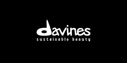 01-Davines_580x.png