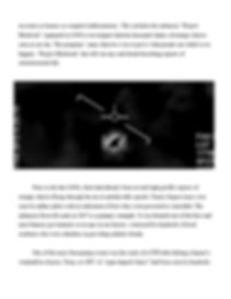 FBOTD Web page 111.jpg