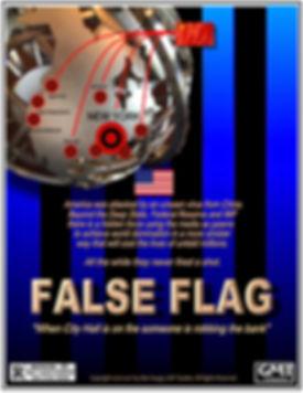 False Flag China Virus.jpg