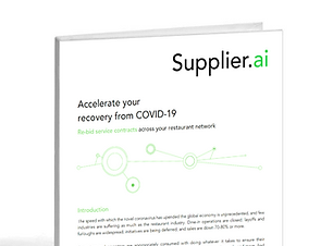 Supplier Accelerate Book Cover.png