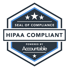 HIPPA CERT SEAL.png