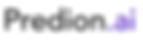 Predion-Logo.png