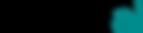 Curia-logo.png