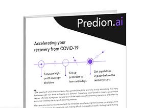 Predion Accelerate Book COver.png