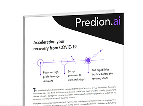 Predion Accelerate Book COver.png