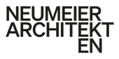 Logo_Neumeier_Architekten.png