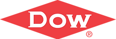 Dow png.png