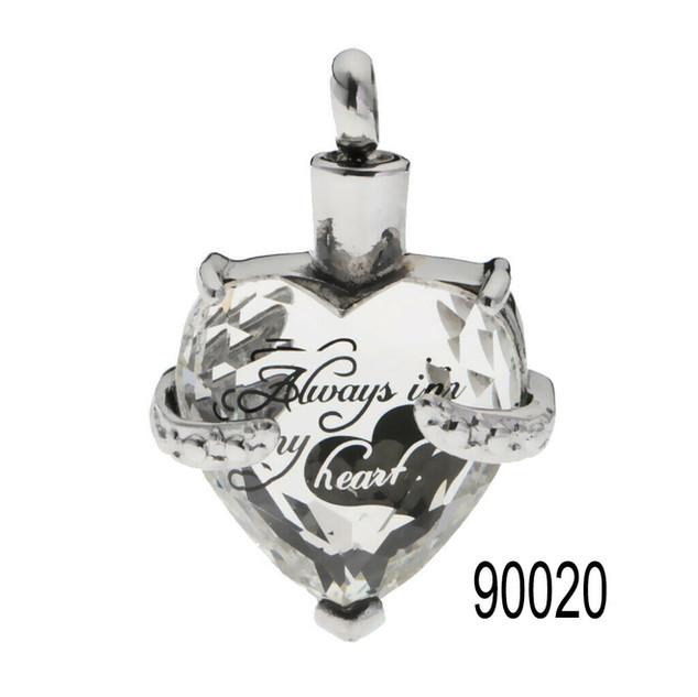 Materiaali Crystal