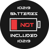 Batteries Not Included Logo V2.png