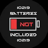 Batteries Not Included Logo V2.png