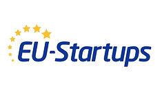 EU Startips Logo_UtilityAR.jpg