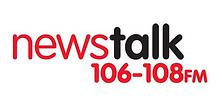 newstalk logo.png