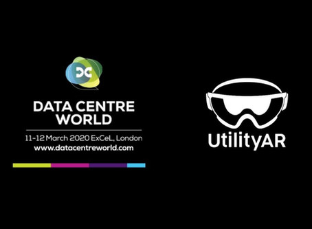 Data Centre World London