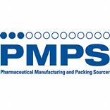 PMPS Magazin UtilityAR artile