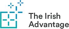 The Irish Advantage logo.png