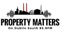 Property Matters Logo.png