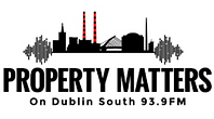 Property Matters Logo.png