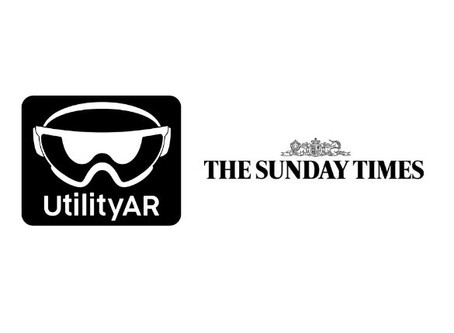The Sunday Times Coverage